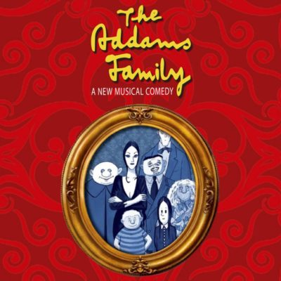 The-Addams-Family-1400x1867